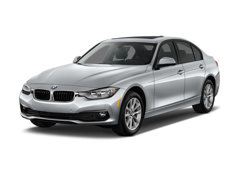 BMW Série3