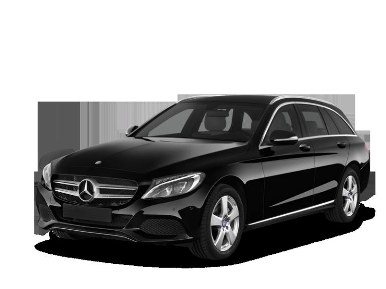 Mercedes ClasseC SW