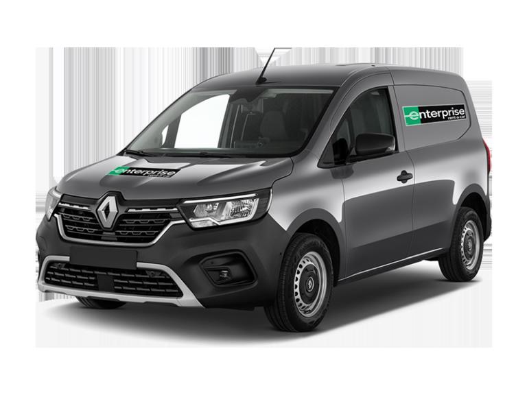 Renault Kangoo 3.2m³~