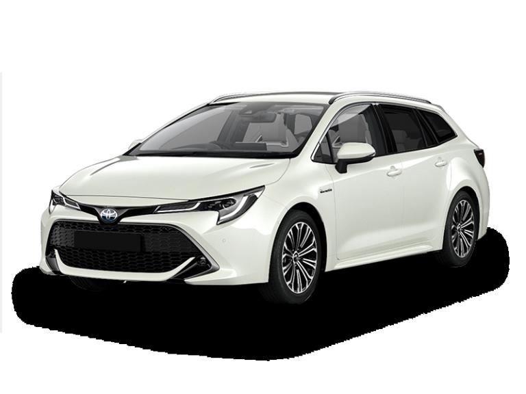 Opel Insignia STW