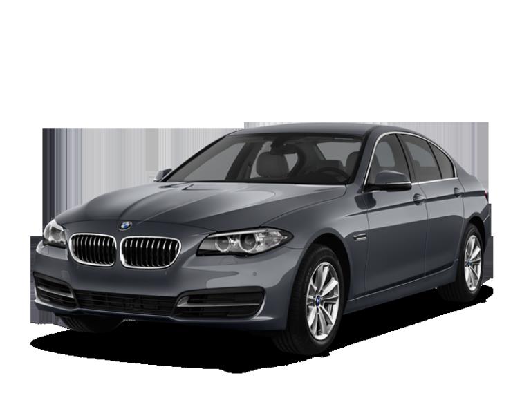 BMW de Série5
